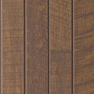 古木調のアクセント外壁材 キャスティングウッド