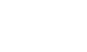 YOHACO SQUARE(2階建て)1,100万円〜
